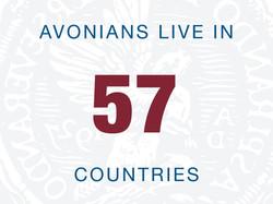 57 countrieswebgraphic