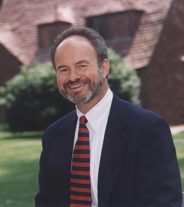 Ken-1998-1.jpg