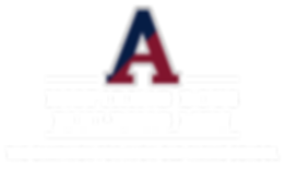 Campaign_logo_vid (1).png