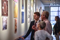 20170519 Art Gallery Opeing BD 180-6