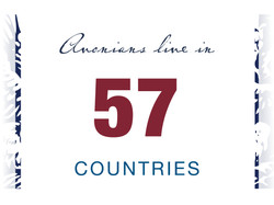 campaign front page number graphic57 countries