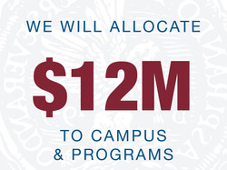 12milcampusprojectswebgraphic