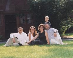 Ken&Family1998-1.jpg