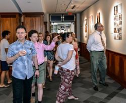 20170519 Art Gallery Opeing BD 112-2