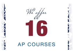 campaign front page number graphic16 ap