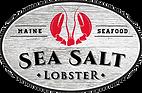 Sea salt.png
