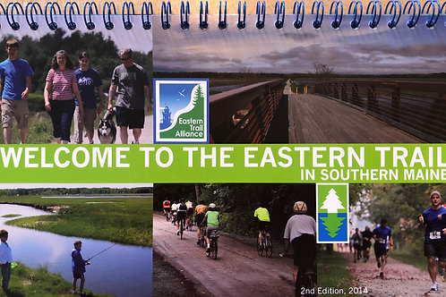 Eastern Trail Guide