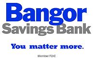 Bangor 2.png