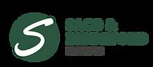 SBSI-all_sbsi_logo_color_edited.png