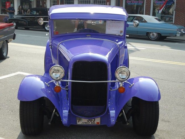 carshow11