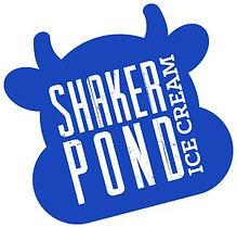 shaker pond.jpg