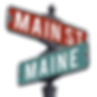 Main-Street-Maine-logo-BC.png
