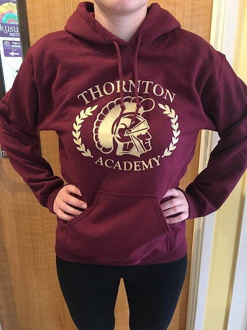 Thornton Academy Classic Sweatshirt