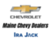 Maine Chevy Dealers.png