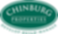 chinburg-logo.png
