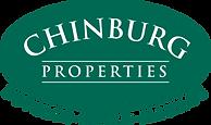 chinburg-logo.png