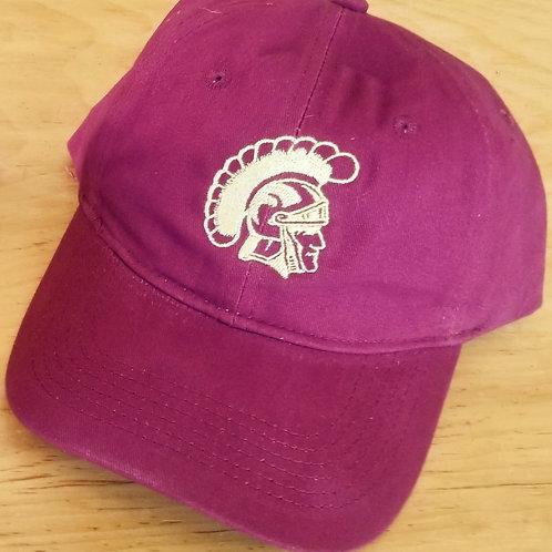 TA Trojan Hat