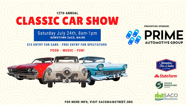 car show banner.png