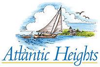 atlantic heights.jpg
