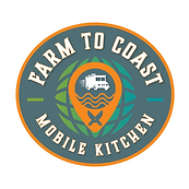 Farm to Coast Logo.png