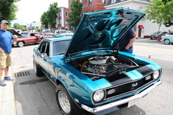 carshow10