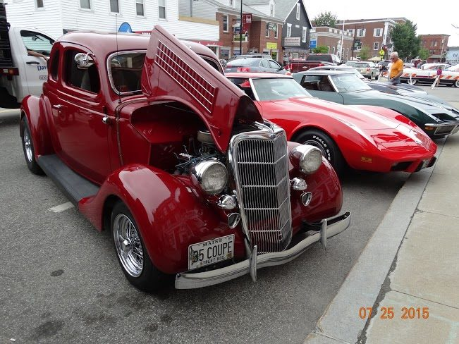 carshow5