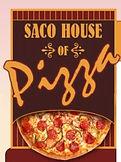 Saco House.jpg
