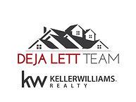 DejaLett-Logo-Final-Color (1).jpg