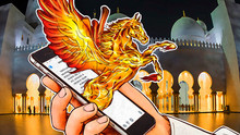 Pegasus spyware - What, How, Who and Why