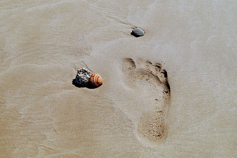 Foot step in sand.jpeg