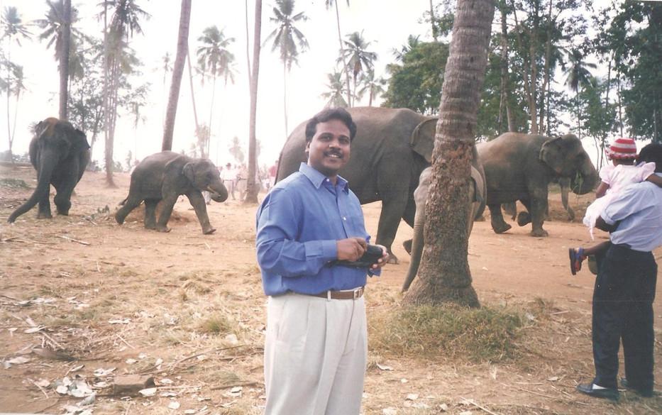 JB-at-Colombo 2.jpg