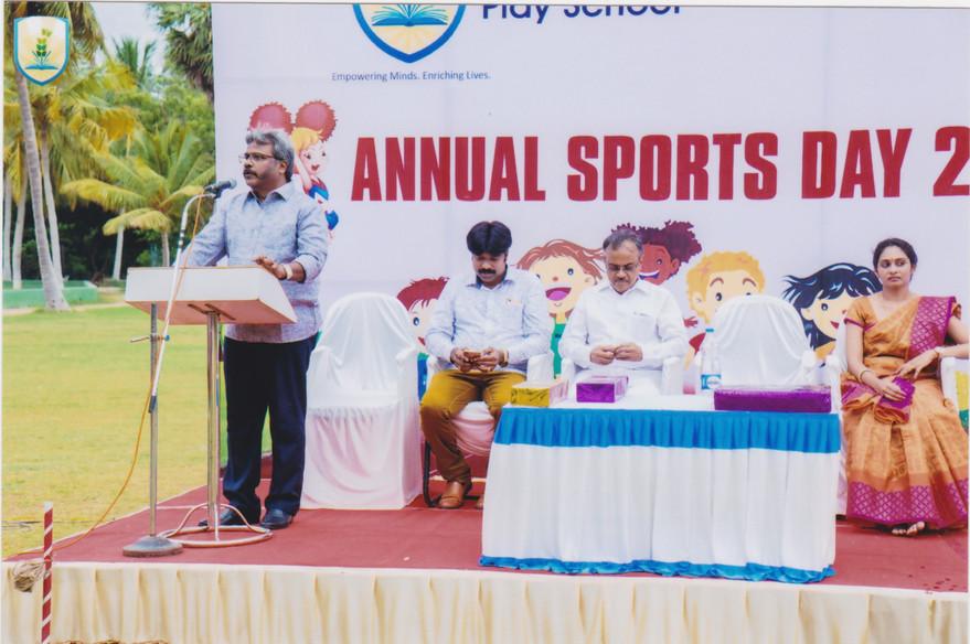 2017 Kalpathru sports 8.jpeg