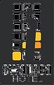 Swansea Hotel logo