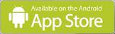 Andriod App Store