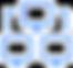 b2b-homepage-v2-platform__icon-interconn