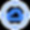 b2b-homepage-v2-platform__cloud-vpn-icon