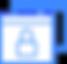 b2b-homepage-v2-platform__icon-network.p