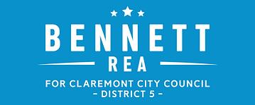 Bennet Rea-02.png