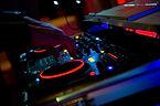 San Jose DJ, Event Lighting, Photo Booth Rental