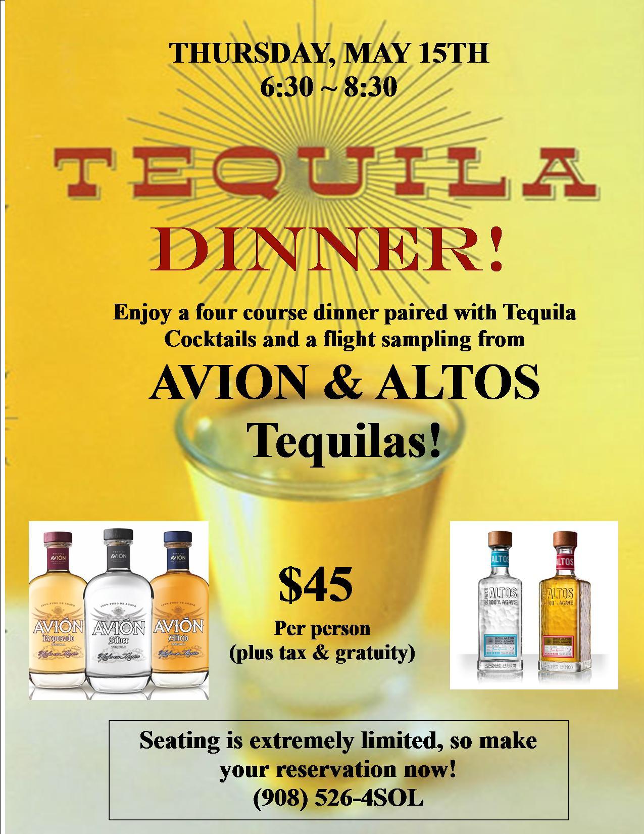 Tequila Dinner2.jpg