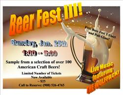 Beer Fest 3 Flyer.jpg