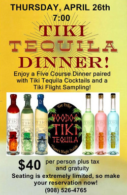 Tequila dinner 2_page0.jpg