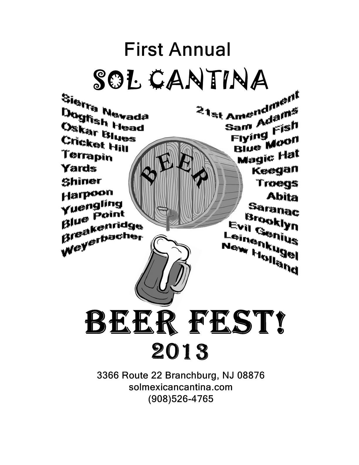 Beer Fest T-shirt (2).jpg