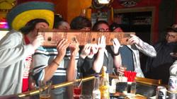 tiki+board+2.jpg