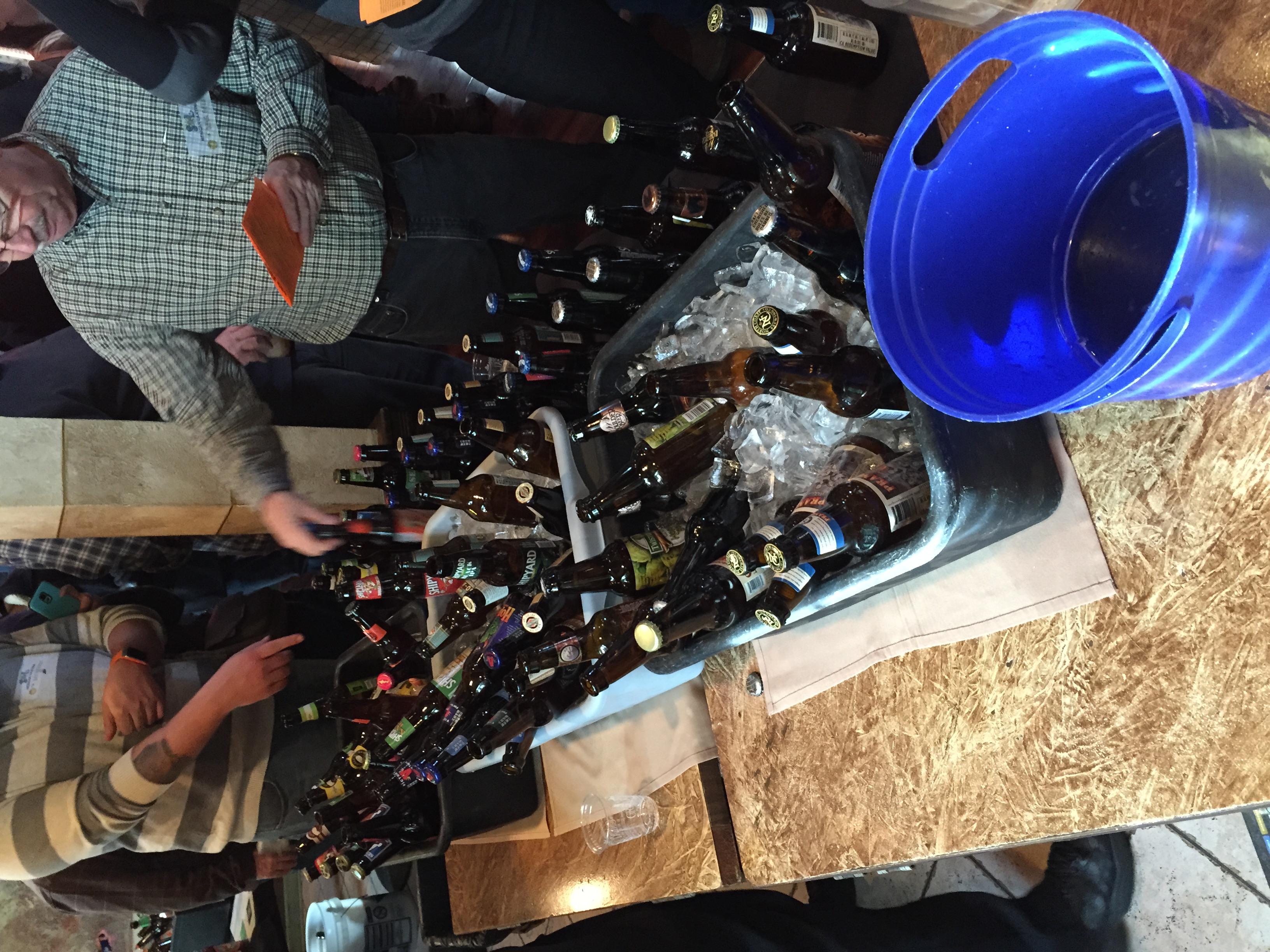 Beer Fest 3 - 4.JPG