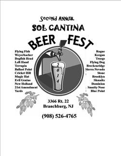 Beer Fest 2 T-shirt.jpg