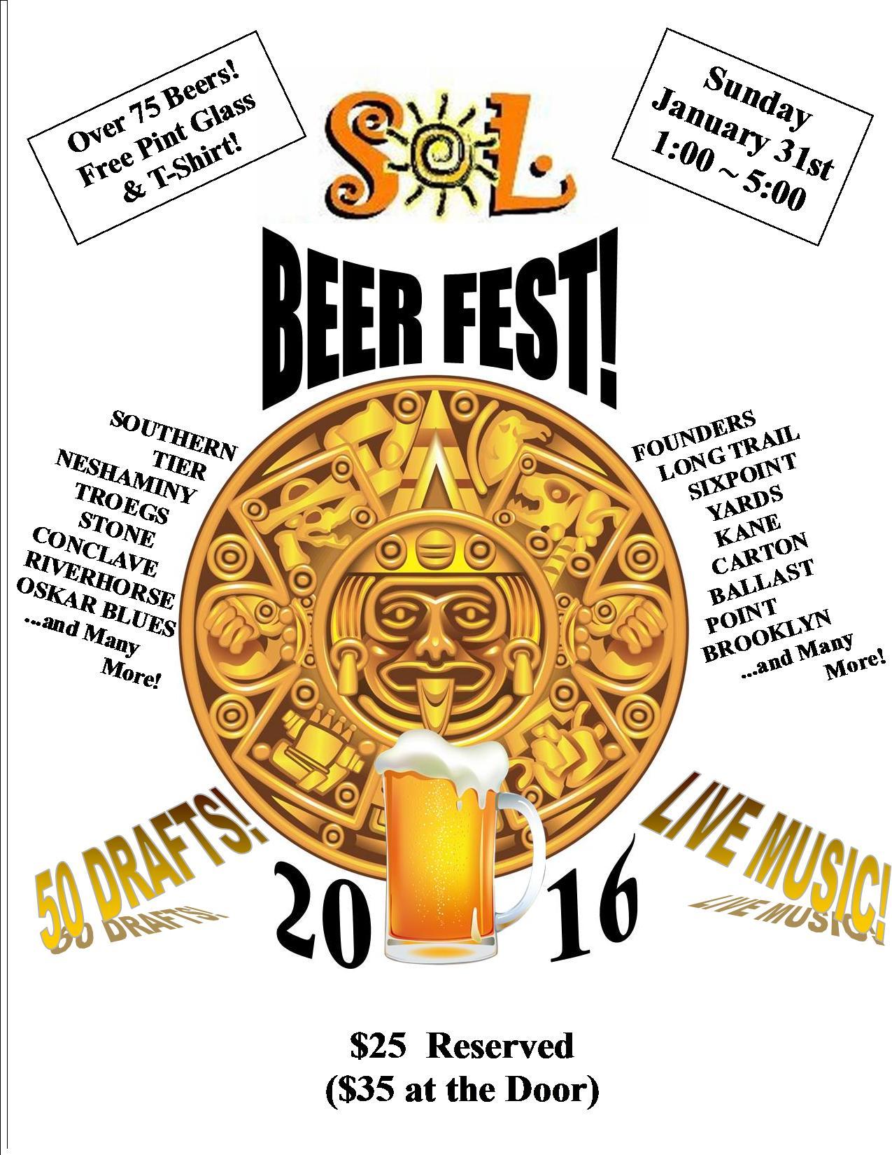 Beer Fest 2016 Flyer.jpg