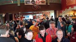 Beer Fest 3 - 7.jpg