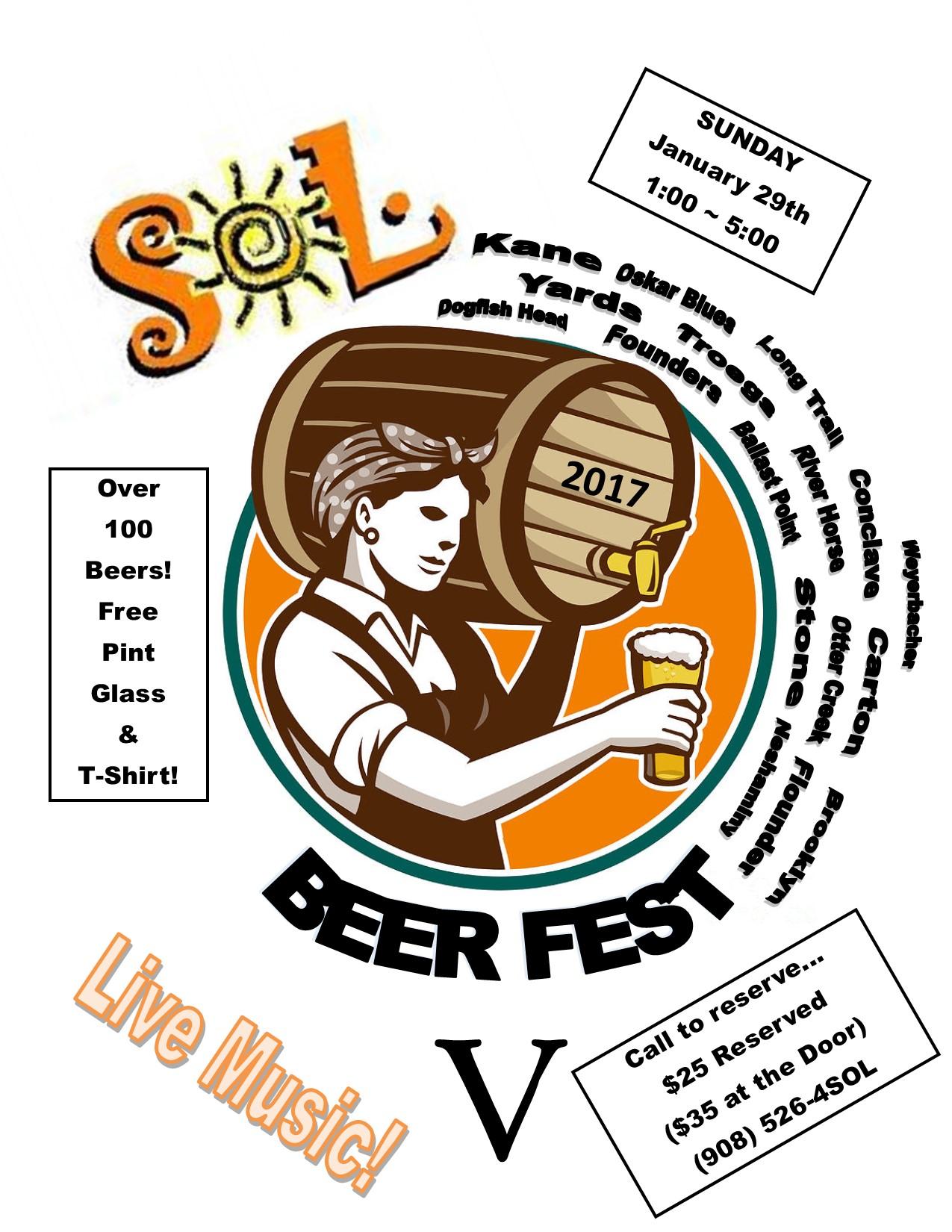 Beer Fest 2017 Flyer.jpg