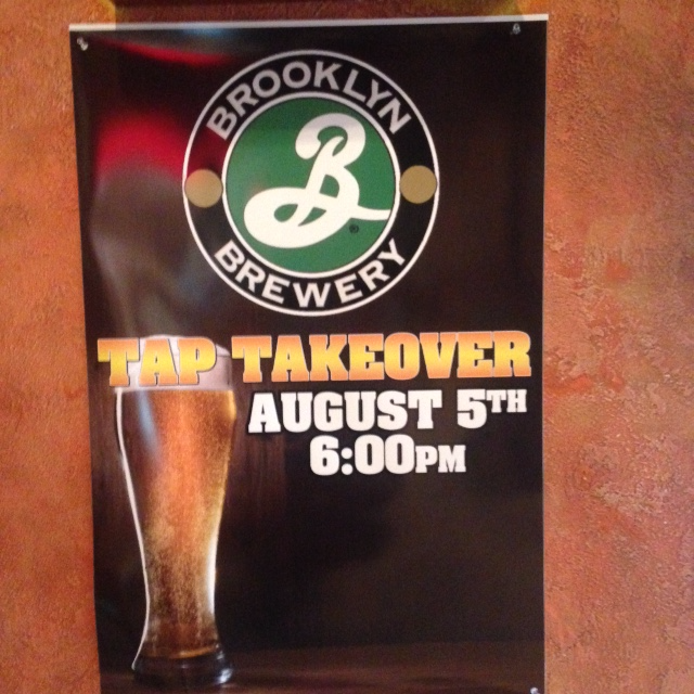 Brooklyn-Brewery tap takeover_edited.JPG